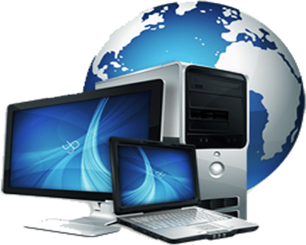 computer repair, laptop repair, denver computer repair, computer repair denver, computer repair thornton, laptop repair thornton, thornton laptop repair, virus removal denver, virus remove thornton, thornton virus remove, Business IT support